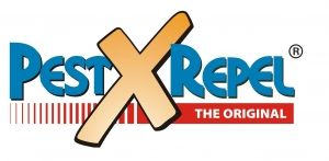 Pest-X-Repel - Bulgaria