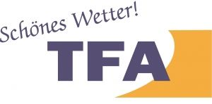 TFA Dostmann Ltd - Germany