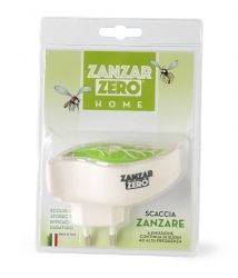 ZANZARZERO® HOME   /  Art.№ U 029