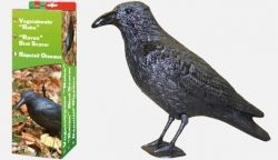 Bird Repeller-Raven