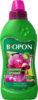 BIOPON orchid fertilizer / Art.№ BP-1033
