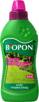BIOPON lawn fertilizer