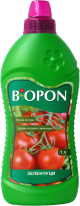 BIOPON vegetable fertiliser