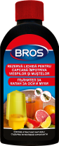 BROS – wasp trap refill 200ml / Арт. №BS 089