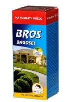 BROS - Bagosel 50 ml