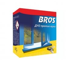 BROS - fly killer Two-Component Mix