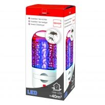 LED INSECT DESTOYER / Art.№ SW 1245000