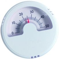 indoor-outdoor-thermometer